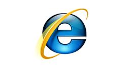 internetexplorer